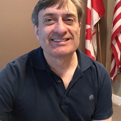 Fibrenew's Resident Scientist: Len Lampert