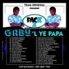 Aba blabla Remix GABYMIX 2
