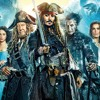 (Dubstep)EH!DE - Captain Jack Sparrow