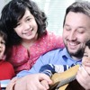 How to help your child with music lessons when you're not a musician