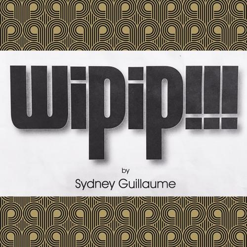 Wipip!!! - Pronunciation Guide