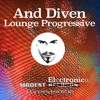 And Diven - Lounge Progressive (Preview) [Mod004]