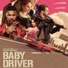 Episode 34- Bonus Summer Episode Baby Driver, Transformers, Raptor-Tank