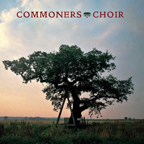 Commoners Choir