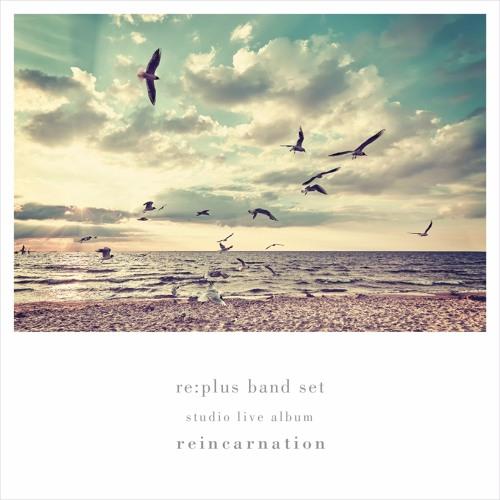 reincarnation digest