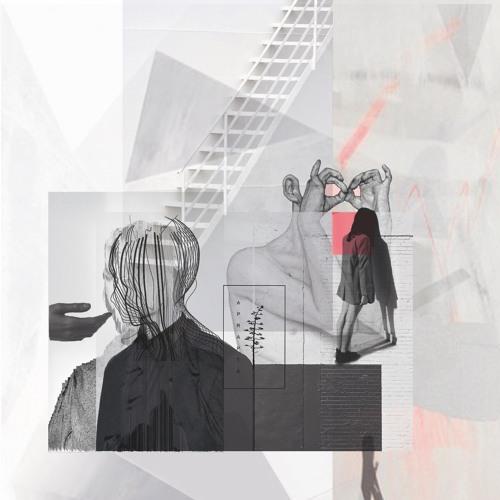 SeMiAmar aka Basti Grub & Mike Trend - The Time Album - Aprapta Music 06