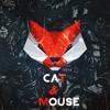 Cat & Mouse #31