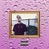 Purple Rain (Prod. J Digital & OFASHO)