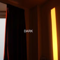 Sb - Dark