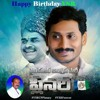 YS_Jagan Anna Talking.... Click Here....