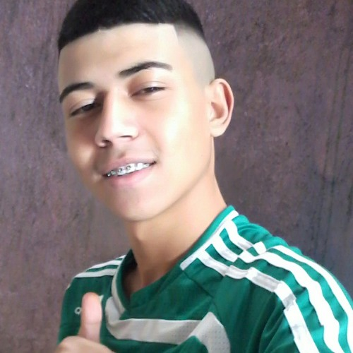Baixar MCs Jhowzinho & Kadinho - Agora Vai Sentar (KondZilla).mp3