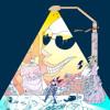 Sunny D ft. Tony Soul (Prod. Nnaye)