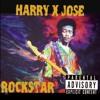 Rockstar - Harry Wright x Jose Mud