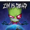Download DeadisZim Mp3