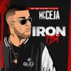 MC Ceja - Iron Fist