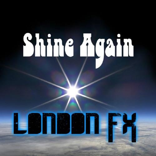 London fx