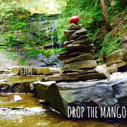 Drop The Mango