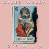 Halsey - Now Or Never (Caleb Welch Remix)