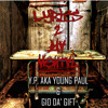 Lyrics 2 Ya Mental Ft. YP aka Young Paul (Produced by Stu Bangaz)