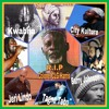 Searchengineuk Musically-DEDICATED TO: Colonel C.L.G Harris of The Moore Town Maroons Jamaica R.I.P