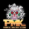 DJ PIRATA ✘ EL KAIO / PUTY SHORT RMX
