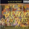 Real Nigga Convo x Lil Tre & Lil Chicken
