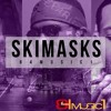Dave East x G Herbo x Don Q Type Beat - Skimasks