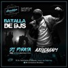 Anuel Aa Feat Daddy Yankee Wisin Farruko Zion And Lennox Sola Dj Pirata Remix 2017 Mp3