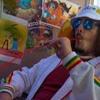 Lorenzo - Fume à fond