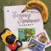 Episode 2 - Sour Snaps and Summer Saps