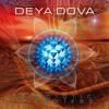 Deya Dova - Bone Dance (Dancing Tiger Tribal Trap Remix)