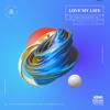 박재범 (Jay Park) - LOVE MY LIFE (Feat. pH-1)