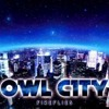 Owl City - Fireflies (Official Cover) (feat. Philip