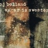 CJ Bolland  Sugar is Sweeter (Saliva Commandos Reboot mix)