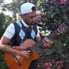 Chadwick J - Saved (Khalid Cover)