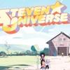 Steven Universe - Intro 3 (Larian)