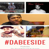 DaBeeside - 4:44