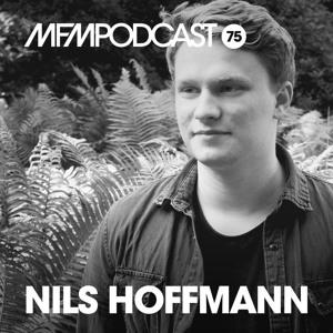 Nils Hoffmann Tracks on Beatport