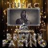 TUPAC - NOTHING TO LOSE (BRONX PACINO REMIX)
