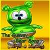 The Gummy Bear Song (Adryx-G Bootleg)✪Free✪