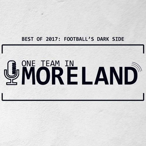 Best of 2017: Football's Dark Side