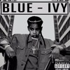 Blue Ivy - Boom Shaka Laka Freestyle Remix