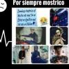 De Aqui Al Cielo Daminzo Monstrico 07 - 07 - 2017