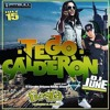 The Best Of Tego Calderon 1 Dj June Mp3