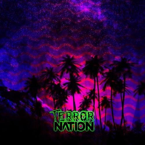 Diensike - One (Original Mix) [Terror Nation Exclusive]