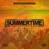 Summer Time Old Vs New ' Party Mix'