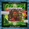 Mega Milano (feat. AKA & Mashayabhuqe Ka Mamba))