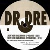 Dr. Dre - Keep Their Heads Ringin' (Loshmi Dub Mix)