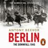 Berlin by Antony Beevor (Audiobook Extract) read by Peter Noble