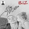 Thugz Ambition Pt.2 (Feat. Ese' Lil James)